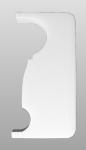 C-100 kültéri polisztirol simító képe