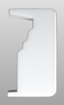 C-70 kültéri polisztirol simító képe