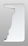 C-90 kültéri polisztirol simító képe